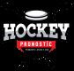 Pronostic Hockey - Le meilleur du hockey sur glace dans les paris sportifs